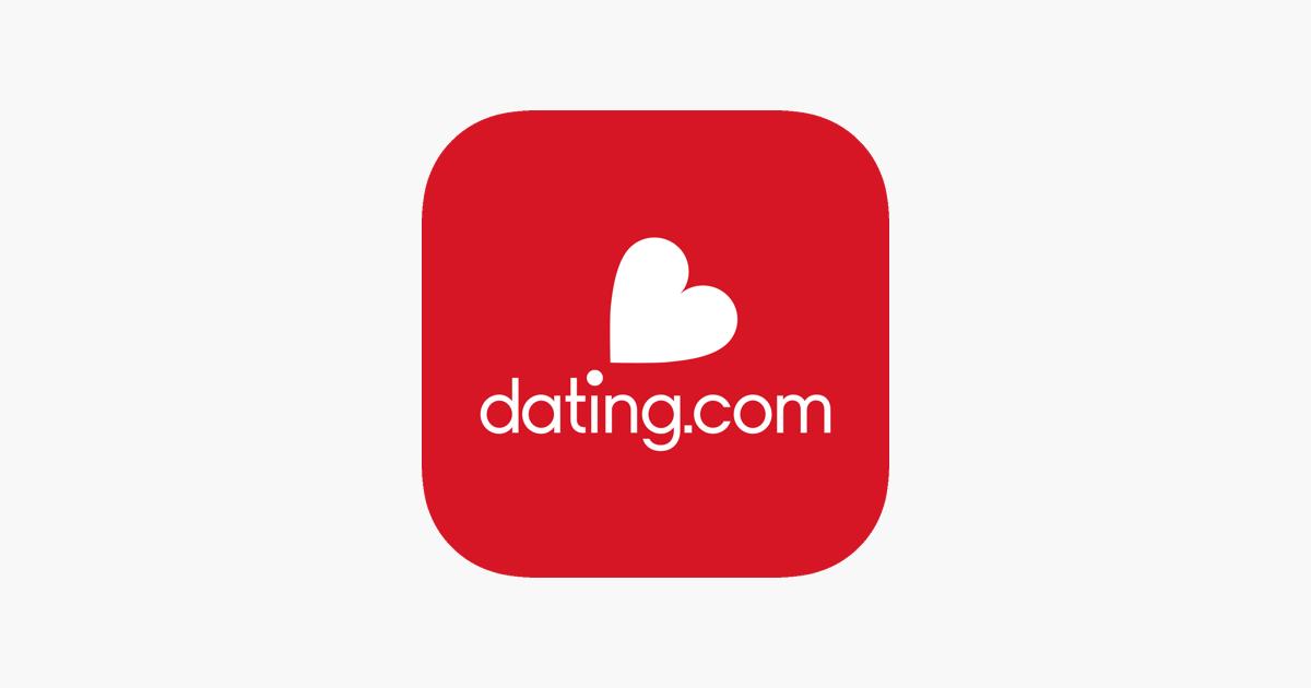 dating app i dingtuna)