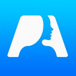 Ícone do app Pocket Anatomy.