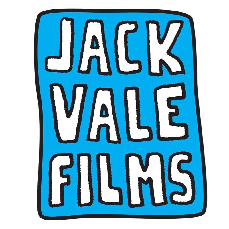 Jack Vale Films Hack Tool