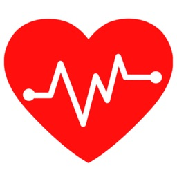 Smart Health Tracker