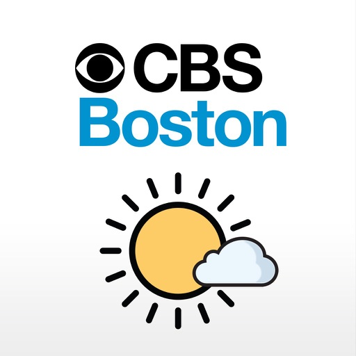 CBS Boston Weather