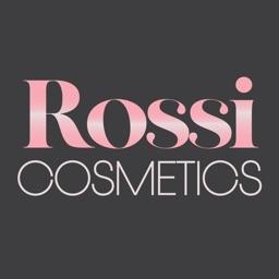 ROSSI Cosmetics
