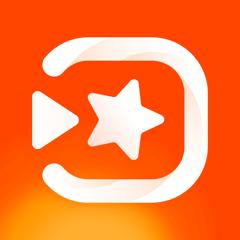 VivaVideo - Video Editor