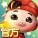 猪猪侠快跑-正版授权单机游戏