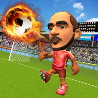 Codes for Flick Shoot Soccer Champion 18 Hack