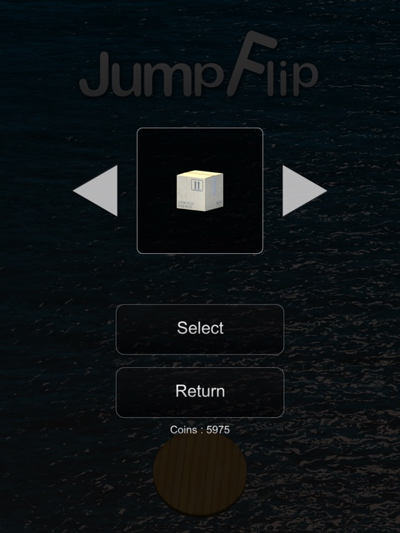 Jump Flip - Endless Jump screenshot 9