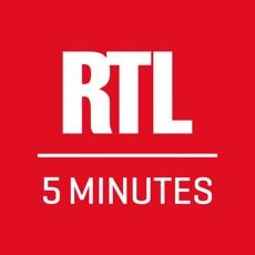 RTL 5minutes