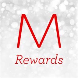 Matalan Reward Card