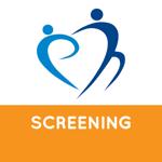 PH Screening на пк