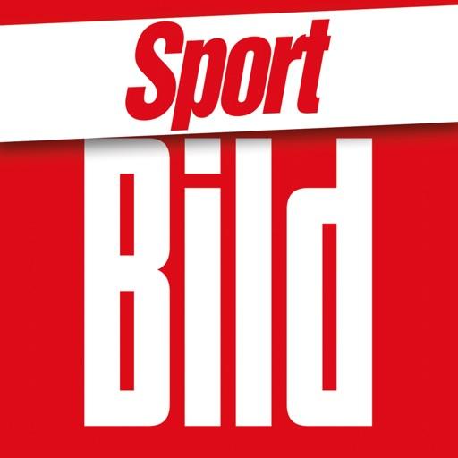 Sport BILD - WM 2018 News