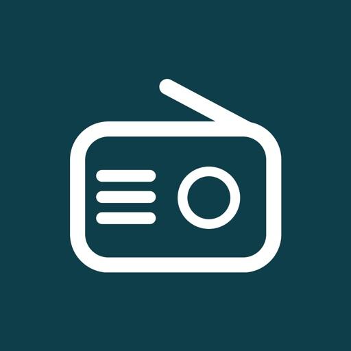 Radio Live: FM Online Stations