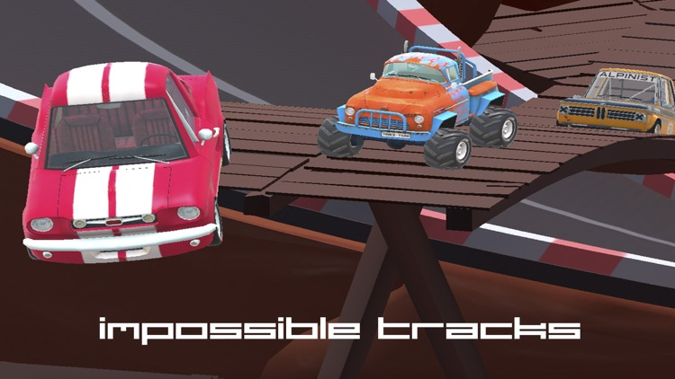Cars 3d Dirt Track Racing By Pocket School Basic Education To