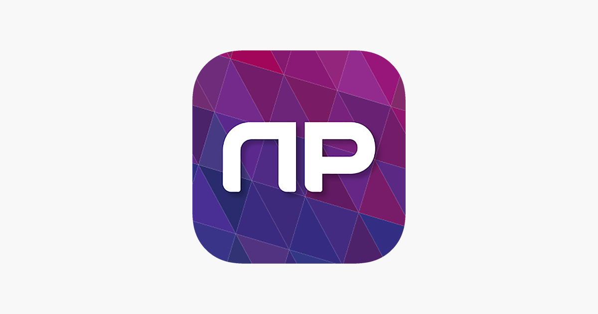npower on the App Store