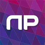 SwannView Link  - Revenue & Download estimates - Apple App