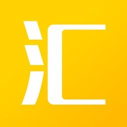 极简汇率换算器-出国旅游货币换算工具