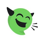 Prankdial app review