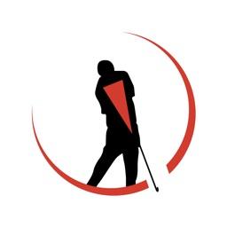Triangle Golf Academy