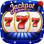 MyJackpot - Casino en ligne