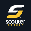 Scouter Soccer