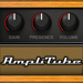 43.AmpliTube Acoustic CS