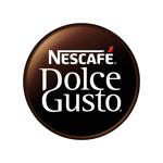 Nescafé Dolce Gusto pour pc