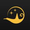 Faladdin: Horoscope, Astrology