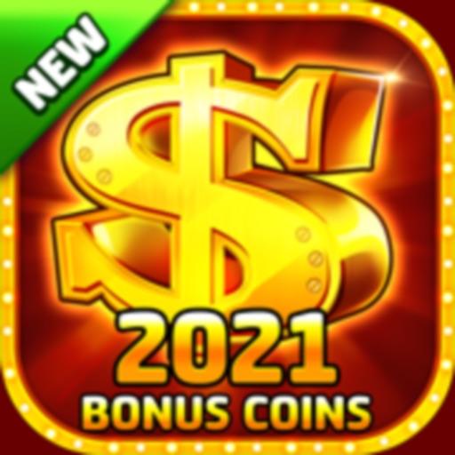 Slotsmash™-Jackpot Casino Slot