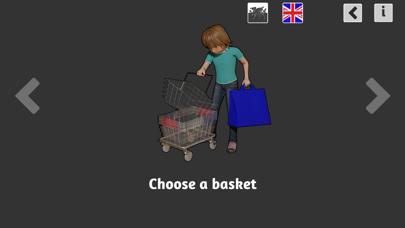 Screenshot #1 pour Siopa / Shopping