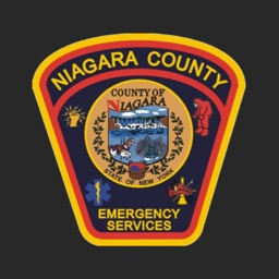 Ready Niagara