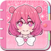 Lily Diary Hack Online Generator