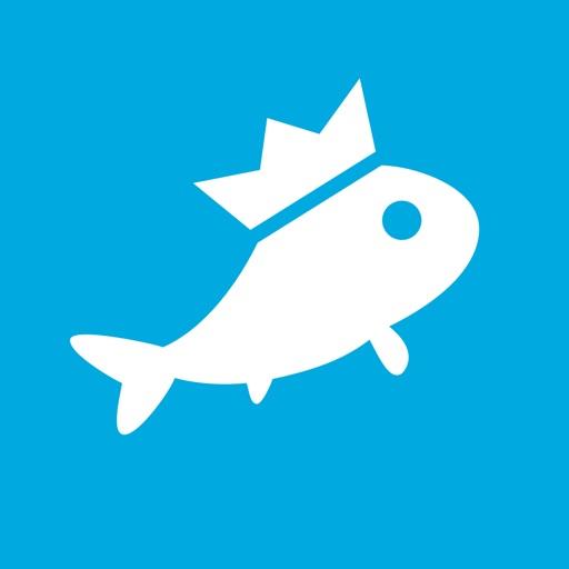Fishbrain - Fishing App