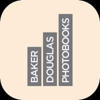 Codes for Baker Douglas Publishing Hack