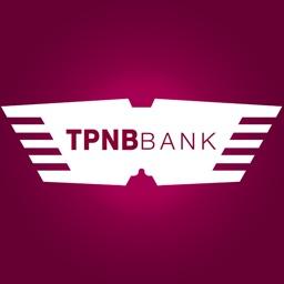 TPNB Bank Mobile App