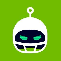 Sleeper (formerly Sleeperbot)