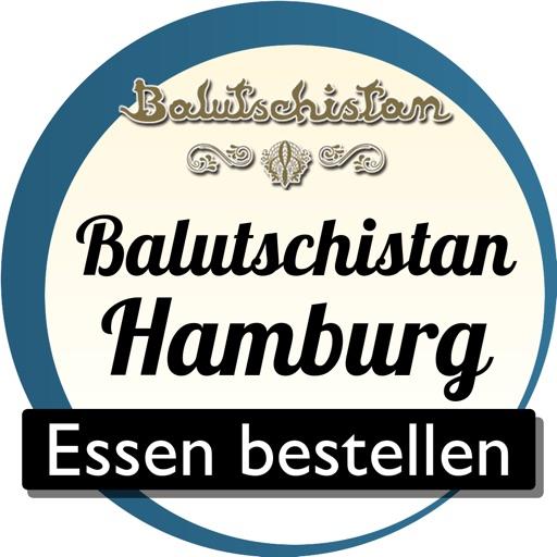 Balutschistan Barmbek Hamburg