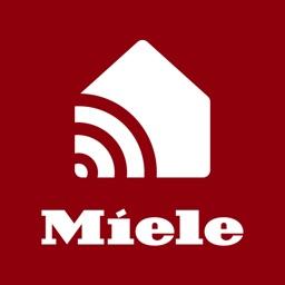 Miele app – Smart Home