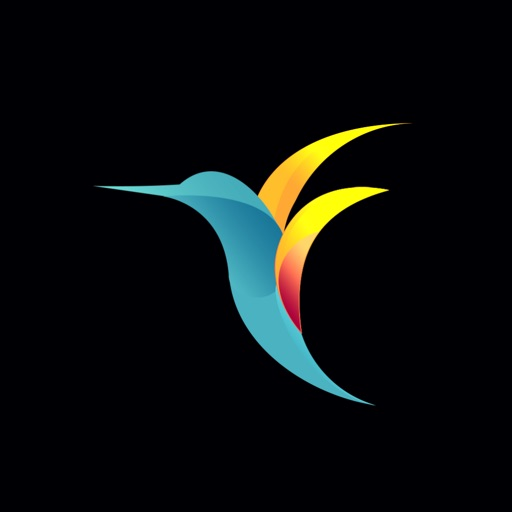 bebird(蜂鳥耳掻き)