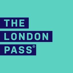 London Pass - City Guide