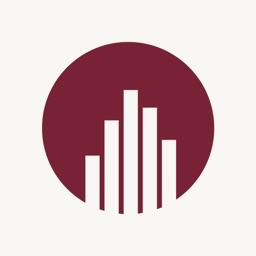 Veritas Community Church App