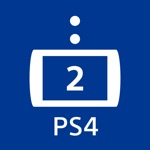 Hack PS4 Second Screen