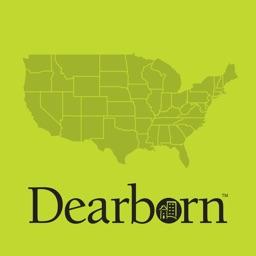 Real Estate Exam Prep Dearborn