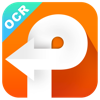 PDF Converter OCR - Cisdem Inc.