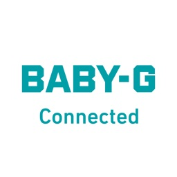 BABY-G Connected