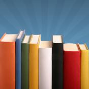 Self Help Classics app review