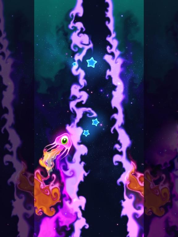 Super Starfish screenshot #6