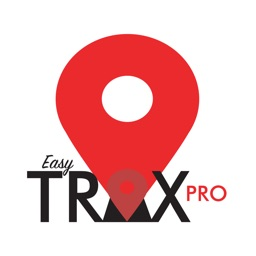 EasyTraxPro