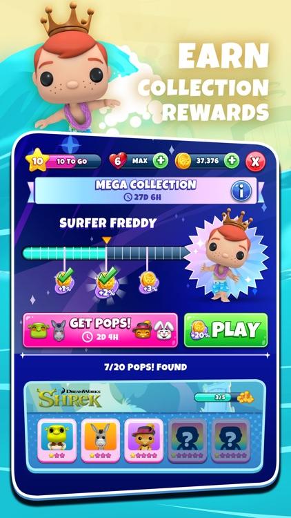 Funko Pop! Blitz screenshot-4