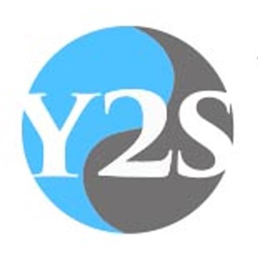 Yoglates 2 South