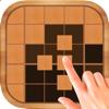 HayGrazer - Block Puzzle Games - Sudoku  artwork