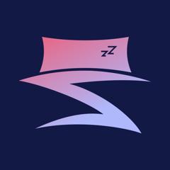 Sleep Theory - Sleep Better